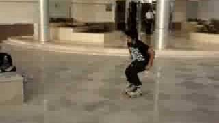 3bow edit 2008