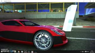 getlinkyoutube.com-Asphalt 8 money hacks Cheat Engine 2016 windows 10