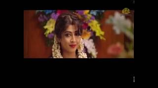 getlinkyoutube.com-Sonarika Bhadoria Hot First Night Scene !!!