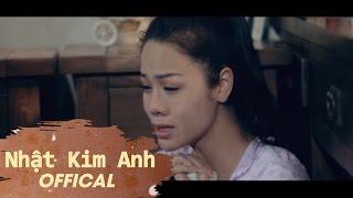 getlinkyoutube.com-Con Ghẻ - Nhật Kim Anh [Official]