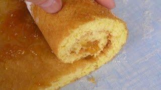 getlinkyoutube.com-Pasta biscotto FATTA IN CASA,Ricetta facile e veloce