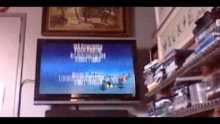 getlinkyoutube.com-Caillou's Holiday Movie End Credits (Short Ver.)