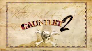 getlinkyoutube.com-The Real World/Road Rules Challenge 11: The Gauntlet 2 (Opening Credits)