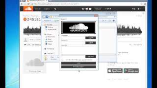 getlinkyoutube.com-SoundCloud Bot