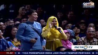 getlinkyoutube.com-Mata Najwa on Stage: Semua Karena Ahok (1)
