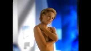 getlinkyoutube.com-Nivea commercial bath milk 1994