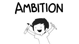 getlinkyoutube.com-Ambition