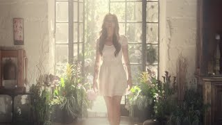 getlinkyoutube.com-Christina Perri ft. Jason Mraz - Distance [Official Music Video]