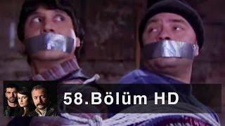 getlinkyoutube.com-Adanalı 58. Bölüm HD