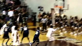 getlinkyoutube.com-Norcom v Granby