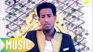 Yemane Srekebrhan (Antene) - Des Diu Zbleki | Best Eritrean Music 2016