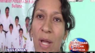 getlinkyoutube.com-LA ESPOSA Y FAMILIARES DE RICHARD CHERO LECARNAQUE PIDEN JUSTICIA