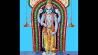 getlinkyoutube.com-K.J.Jesudhoss-Traditional Guruvayurappan Song-Hare Krishna Guruvayurappa