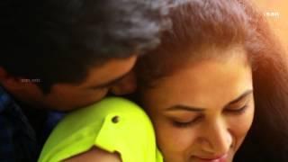 getlinkyoutube.com-Nenje Nenje Kadhal Nenje (Moncy + Saumya)