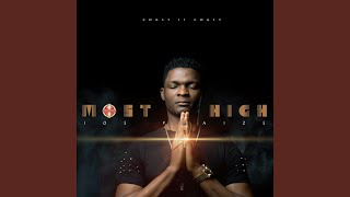 How Great You Are (feat. Nosa & Mercy Chinwo)