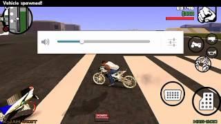 getlinkyoutube.com-ลอง รถ+ท่าขับ gta sa android Th