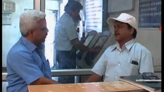 getlinkyoutube.com-LOCO PILOTS indian Railways SAWDHAN & ALART