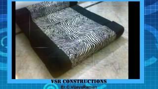 Vsr Constructions PENTHOUSE.avi view on youtube.com tube online.