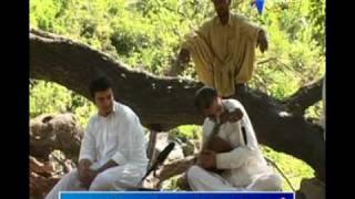 getlinkyoutube.com-Mast rabab shahid malang