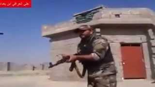 اقوى تحشيش عراقي 2015