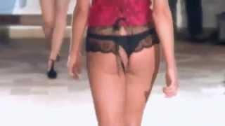 getlinkyoutube.com-Белорусское белье: провокационная сексуальность