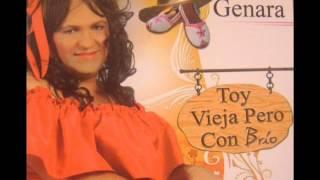 getlinkyoutube.com-Petra Genara - Toy Vieja Pero Con Brio