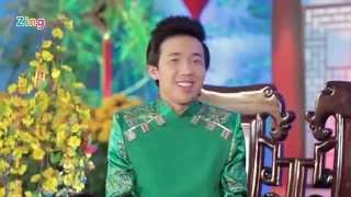 getlinkyoutube.com-Mashup  Bên Em Mùa Xuân Gala Nhạc Việt 5 - Đông Nhi , Ông Cao Thắng , Khổng Tú Quỳnh , Ngô Kiến Huy
