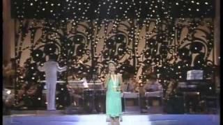 getlinkyoutube.com-Tan Tác - Đặng Lệ Quân (nhạc Nhật)