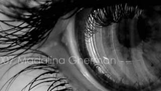 getlinkyoutube.com-Melodie de dragoste {bestiala} [Yiruma-River Flows In You]