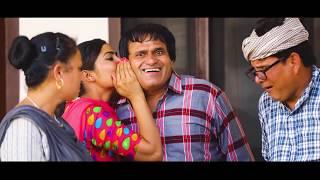 Carry On Jeet - Full Video | Latest Punjabi Comedy 2018 | Jeet Pencher Wala