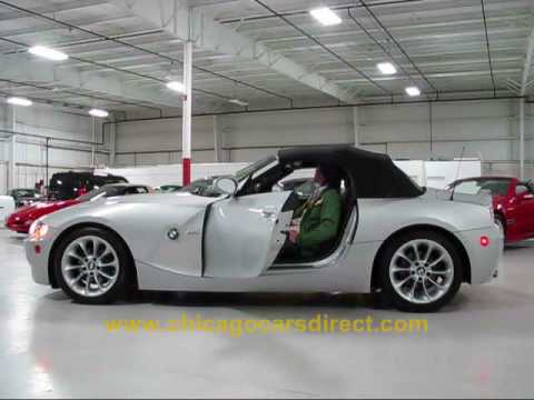 2005 Bmw Z4 Problems Online Manuals And Repair Information