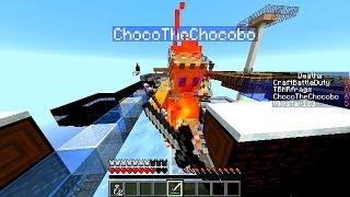 getlinkyoutube.com-Minecraft PVP AUTO-CLASS #1 with Vikkstar, PrestonPlayz, CraftBattleDuty & Choco