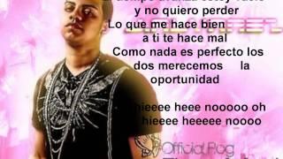 getlinkyoutube.com-J Alvarez- Nada Es Eterno (con letra)