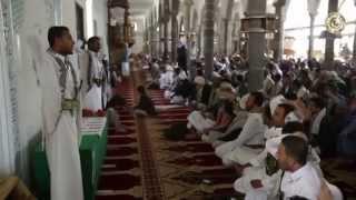 getlinkyoutube.com-شيلة تطمني يا أرض اليمن    كلمات: إبراهيم الزراقي    أداء: عالي القرني    #إعادة_الأمل #عاصفة_الحزم
