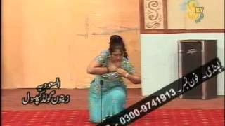 new sex hot butterfly  mujra 2013