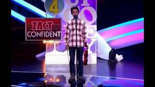 getlinkyoutube.com-Stand Up Comedy - SUCI 4 (Dodit Mulyanto) Super Lucu!!!!