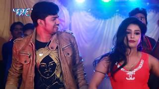बोल चढ़ी की उतरी रे - Sunu Sunu Kabutari - Alok Ranjan - Lachake Kamariya - Bhojpuri Hot Songs 2017