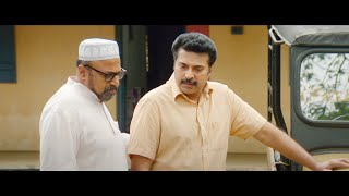 getlinkyoutube.com-Rajadhi Raja Malayalam Full Movie   new mammootty movie 2015   super hit mammootty movie