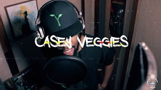 Casey Veggies - Fuck Fame Freestyle