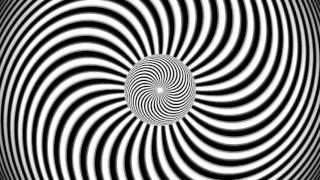 getlinkyoutube.com-LSD (Droga Auditiva) Parte 3