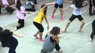 getlinkyoutube.com-PHSA & Juilliard Project Philippines 2012 (Workshop & Rehearsal)