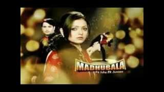 getlinkyoutube.com-top 10 hindi serial