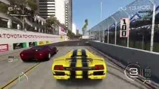getlinkyoutube.com-Forza 5 | I Am Back!