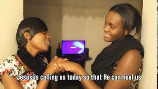 getlinkyoutube.com-Lydiah Scarlet Nyairabu - Amarwaire (Official Video)