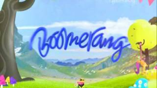 getlinkyoutube.com-Boomerang UK - New Look 01-02-2012