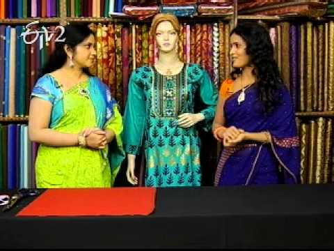 Etv2 Sakhi _31 January 2012_Part 3