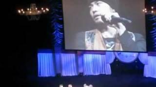getlinkyoutube.com-周杰倫Jay Chou回應日本歌迷的問題