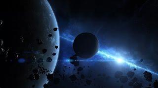 getlinkyoutube.com-Planet X Approaches Inner Solar System- Blue Star Kachina Appears- FEMA Prepares for Megaquakes