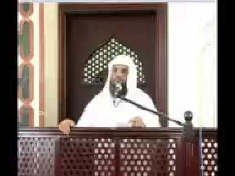 Vicharana - Friday Night Class (Part 3) 04/04/2014 Hussain Salafi