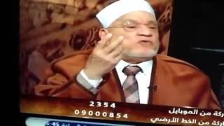 getlinkyoutube.com-فى ذكرى وفاة الشيخ عبد الحليم محمود